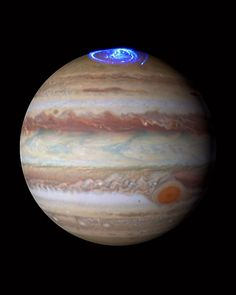 Planet Video, Mercury Planet, Planet Project, Jupiter Planet, All About Space, Grimoire Book, Brave Browser, Frozen Pictures, Space Drawings