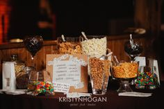 Wedding, Nashville Wedding, Sweets Table, Wedding Photography, Stunning Events, Stunning Nashville