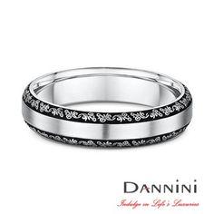 135A02 from Dannini