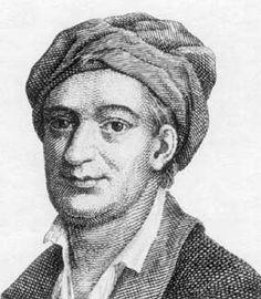 http://apprendre-math.info/history/photos/Leibniz_2.jpeg