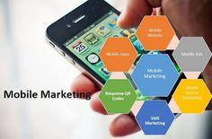 Si vous souhaitez obtenir une consultation gratuite sur le #developpement de vos #applications et strategies de #marketing, appelez-nous au 70732093.