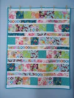 1000 Images About Jelly Roll Patterns On Pinterest