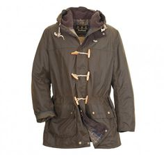 Womens Barbour International Quilted Jacket- Indigo   Barbour ... : barbour international quilt - Adamdwight.com