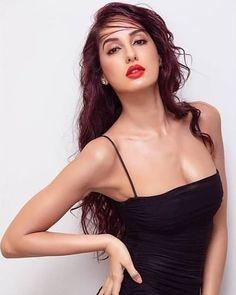 Hollywood Actress Name List, Hollywood Girls, Hollywood Heroines, Hollywood Actresses, Bollywood Actress Hot Photos, Indian Bollywood Actress, Tamil Actress, Bollywood Celebrities, Sonam Kapoor