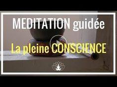 Reiki Meditation, Christophe André, Om Shanti Om, Astrology Leo, Yoga Nidra, Relaxing Yoga, Meditation Techniques, Qigong, Ayurveda