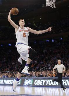 Knicks se aprovechan de la mala noche previa de Orlando - http://a.tunx.co/f5B3H