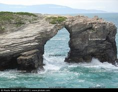 http://www.photaki.com/picture-beach-cliffs-of-the-cathedrals-ribadeo_114100.htm