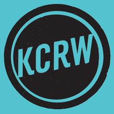 "KCRW SAYS YOU SHOULD HEAR Curtis Harding RIGHT NOW AND BURGER AGREES!!! Get his debut LP/CD/CS ""Soul Power"" now at www.burgerrecords.com!!!"