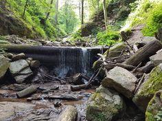 Südsteiermark Waterfall, Tours, Outdoor, Biking, Hiking, Outdoors, Rain, The Great Outdoors, Waterfalls