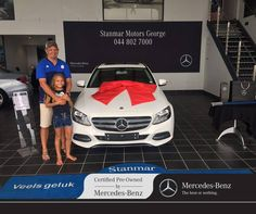Congratulations to Neil Janse van Rensburg on purchasing his We thank you and wish you many happy miles ahead from sold by Ryno - 044 802 Like Like Love Haha Wow Sad Angry CommentShare 3 3 Comments Daimler Ag, Certified Pre Owned, Luxury Cars, Mercedes Benz, Haha, Congratulations, Coaching, Automobile, Things To Sell