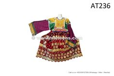 wholesale saneens tribal ethnic frocks dresses apparels outfits