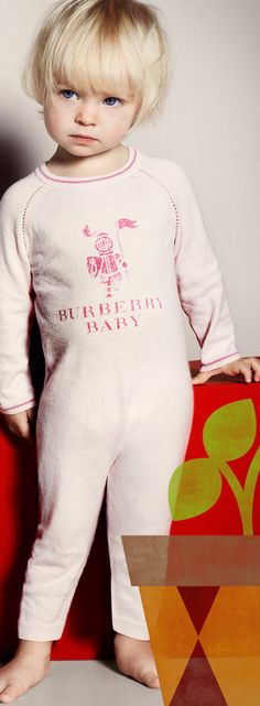Burberry | The House of Beccaria#
