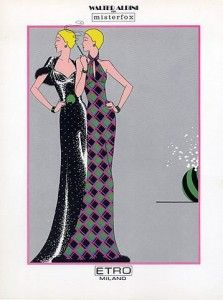26722-walter-albini-1971-misterfox-evening-gown-etro-hprints-com silva  58f3064c2af2