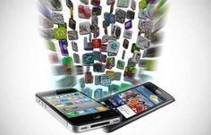Atendemos às plataformas Android, IOS, Windows, Flash para o desenvolvimento de aplicativos e jogos. Hoje não há como imaginar um celular moderno sem esses divertidos e úteis aplicativos.   Veja abaixo alguns jogos desenvolvidos pela 2Z Soluções.  http://www.2zsolucoes.com.br/frmSolucoes_Produtos_AplicativosGames_Pinball.aspx  http://www.2zsolucoes.com.br/frmSolucoes_Produtos_AplicativosGames_Tetris.aspx