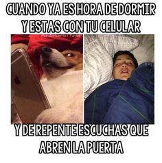 Memes relocos que te daran muchisima risa Funny Spanish Memes, Spanish Humor, Funny Jokes, Hilarious, Spanish Quotes, Blackpink Memes, Best Memes, Funny Photos, Funny Images