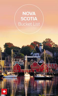 Camping places east coast bucket lists 31 ideas for 2019 East Coast Travel, East Coast Road Trip, Eastern Travel, Camping Places, Places To Travel, Places To Visit, Travel Destinations, Canada Cruise, Canada Travel