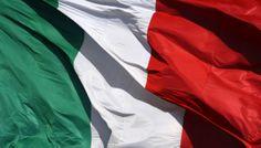 4 profili italiani da seguire su Pinterest (scelti da voi)