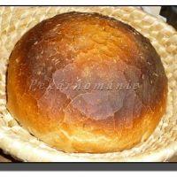 zakladni-chleba-z-remosky (stránky Iv super Hamburger, Food And Drink, Bread, Hampers, Bakken, Brot, Baking, Burgers, Breads