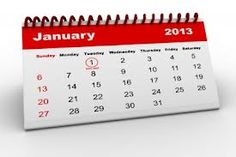 The Best Online Marketing Consulting Tips For 2013