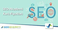 SEO Akademi Kurs Fiyatları Bireysel ve destekleyici kariyer derslerinin ücretleri ile ekonomik ödeme seçenekleri. http://www.seoakademi.com.tr/seo-kurs-fiyatlari/