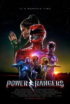 11 Ideas De X Ranger Evangelion Personajes Mighty Power Rangers