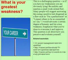 job retention workshop