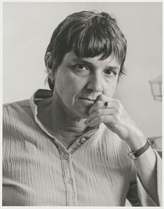 EXH.VF.02  Adrienne Rich