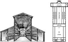 Картинки по запросу базилика