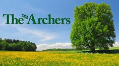 The Archers - BBC Radio An everyday story of country folk has become more like a soap opera but is very addictive. Why does almost every costume maker, dresser, theatrical tailor and listen to this programme?
