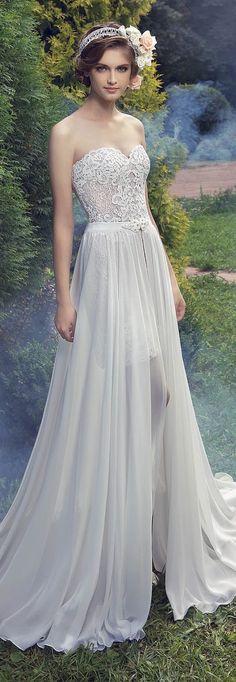 Vestido de Novia de la selección de Vestidos de Novia ...
