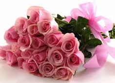 Who doesn't love pink roses? Pink roses have a special place in our heart. So, here we list out of some of the most beautiful pink roses ever. Beautiful Pink Roses, Pretty Flowers, Pink Flowers, Flower Colors, Buy Flowers, Amazing Flowers, Yellow Roses, Flower Wallpaper, Of Wallpaper