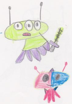 Game Concept Art, 7 Year Olds, Yoshi, Snoopy, Fictional Characters, Fantasy Characters