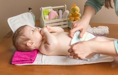 Our commercial baby changing stations are easy to use for new parents. Here are some tips to help you make the most of these handy products.  http://www.babychangingstationsonline.com/new-parent-tips-using-commercial-baby-changing-station/