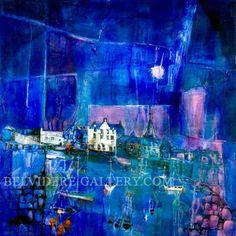 Stonehaven by Kanita Sim