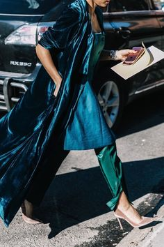 super ideas fashion week vogue new york Fashion Week, New York Fashion, Look Fashion, Womens Fashion, Fashion Tips, Fashion Trends, Vogue New York, New York Outfits, Mode Simple