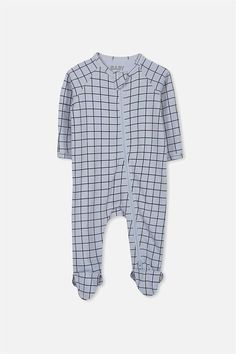 d4a6c264bee0 25 Best For Baby ALB to wear... images in 2019