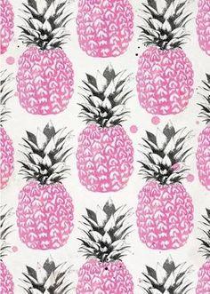 Resultado de imagen para pink we heart it