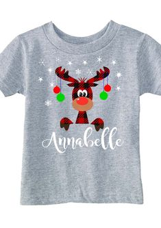 This item is unavailable Christmas Shirts For Kids, Christmas Vinyl, Christmas Pjs, Christmas Applique, Snoopy Christmas, Christmas Clipart, Christmas Clothing, Christmas Deco, Christmas Wrapping
