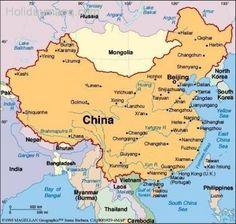 416 Best 中国 ish images