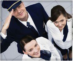 Google Image Result for http://www.flyoft.com/images/airline_pilottraining.jpg
