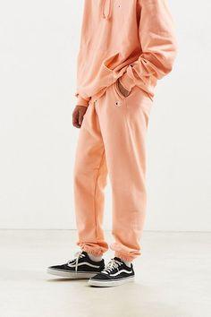 b824a7b6d6eb Champion Reverse Weave Sweatpant 90s Outfit