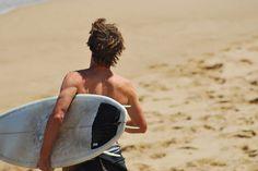 hot beach boys;)