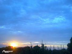 Πάπαλα - Papala Bright Spring, Seas, About Me Blog, Clouds, Celestial, Sunset, Photos, Inspiration, Outdoor