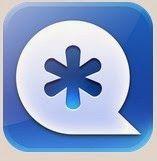 Vault-Hide SMS, Pics & Video