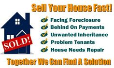Sell Your Cleveland House is most reputed home buyers in Ohio.  We do not require you to pay us for our services and we don't take any commissions. Call Us 216-452-8535