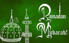 Say Ramadan Mubarak to everyone you know with this beautiful ecard. Free online Ramadan Mubarak ecards on Ramadan Ramadan Messages, Ramadan Wishes, Ramadan Greetings, Eid Mubarak Greetings, Image Ramadan, Ramadan Photos, Ramadan Images, Eid Images, Ramzan Mubarak Pics