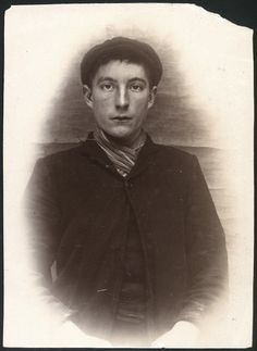 """https://flic.kr/p/GL4dsk 