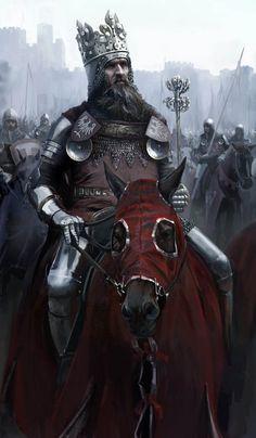 Kazimierz III Wielki ❤️