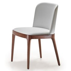 132 Best Dining Chairs Images In 2019 Dining Chairs