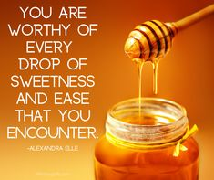 You are worthy You Are Worthy, Inspirational Quotes, In This Moment, Sweet, Life Coach Quotes, Candy, Inspiring Quotes, Quotes Inspirational, Inspirational Quotes About